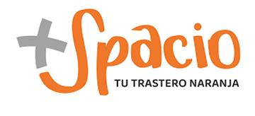 MasSpacio2.png